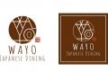 wayo_logo