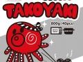 Takoyaki_PRINT-front