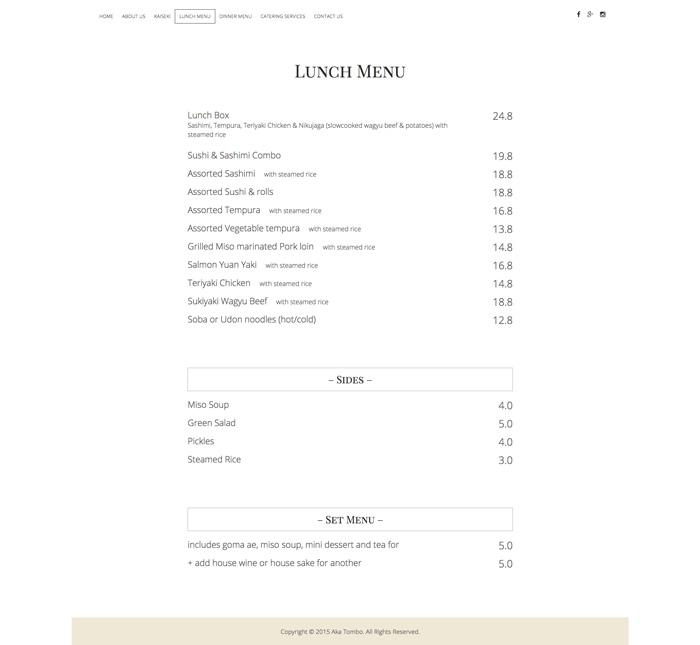 akatombo-menu
